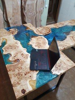 Компьютерные и письменные столы - Стол компьютерный Стол для руководителя Стол…, 0