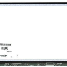 Мониторы - Матрица LP156WH3(TL)(S3), Диагональ 15.6, 1366x768 (HD), LG-Philips (LG), Глянце, 0