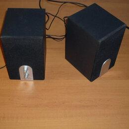 Компьютерная акустика - Колонки Jetbalance JB-211, 0