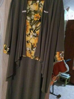 Платья -  Красивое платье, 0