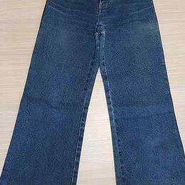 Джинсы - джинсы импорт новые разные 42 -52 размеры, 0