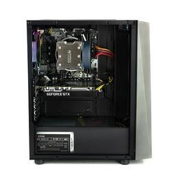 Настольные компьютеры - Игровой Компьютер i7-9700K/DDR4/SSD/RTX2060/600w…, 0