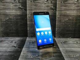 Мобильные телефоны - Мобильный телефон samsung galaxy j5 2016, 0