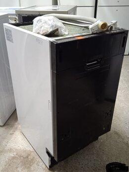 Посудомоечные машины - Посудомоечная машина hansa (встраиваемая), 0