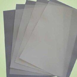 Производственно-техническое оборудование - Бумага фильтровальная, 0