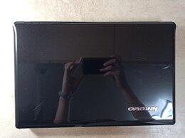 "Ноутбуки - Ноутбук 15.6"" Lenovo G570 i5 2410 8Gb SSD HDD…, 0"
