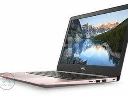 Ноутбуки - Ноутбук Dell Inspiron 5370, 0