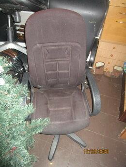 Компьютерные кресла - компьютерное кресло ткань 3 шт, 0