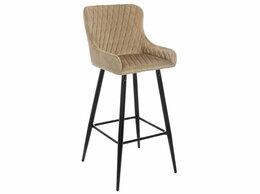 Стулья, табуретки - Барный стул Mint, 0