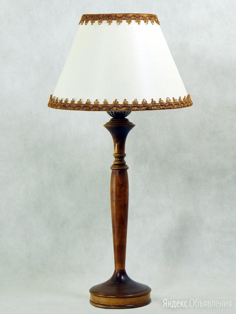 лампа с зеленым абажуром купить