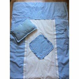 Одеяла - Детское одеяло pengwx regbnm, 0