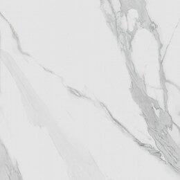 Плитка из керамогранита - Керамогранит SG507100R Монте Тиберио обрезной 60x119.5, 0