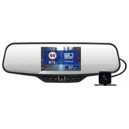 Видеорегистраторы - Видеорегистратор Neoline G-Tech X27 Dual, 0