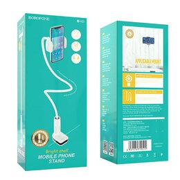 Кронштейны, держатели и подставки - Настольный держатель для мобильных телефонов, 0