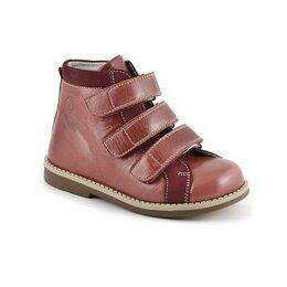 Ботинки - Скороход ботинки орто (29), 0