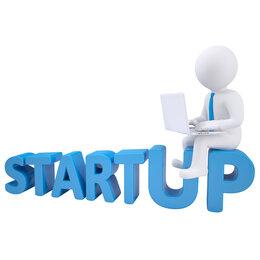 Продажи - Помощник в стартап, 0