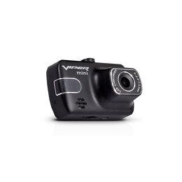 Автоэлектроника - Видеорегистратор viper mini, 0