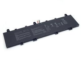 Аксессуары и запчасти для ноутбуков - Аккумуляторная батарея для ноутбука Asus TUF…, 0