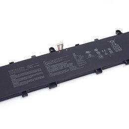 Аксессуары и запчасти для ноутбуков - Аккумуляторная батарея для ноутбука Asus TUF Gaming A15 (C41N1906) 15.4V 5675mAh, 0