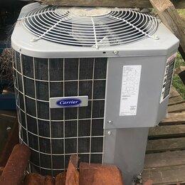Холодильные машины - Компрессорно - конденсаторный агрегат (ККА, ККБ)…, 0
