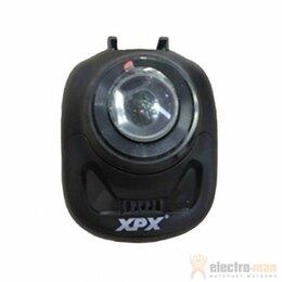 Автоэлектроника - XPX ZX-86 Автомобильный видеорегистратор, 0