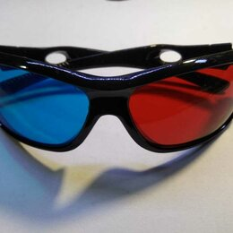 3D-очки - 3D очки, 0