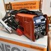Сварочный аппарат NEON по цене 10350₽ - Сварочные аппараты, фото 7