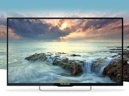 Телевизоры - Абсолютно новый Телевизор 32 дюйма (81 см), 0