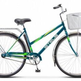 Велосипеды - Велосипед Stels Navigator 300 Lady, 0