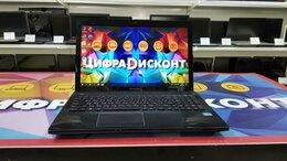 Ноутбуки - Lenovo i3-3110m 4Гб 320Гб HD Graphics На…, 0