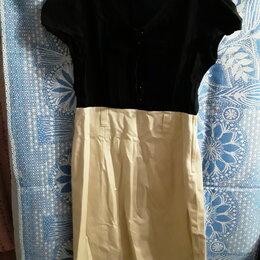 Платья и сарафаны - Одежда для девочки, 0