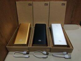 Зарядные устройства и адаптеры - Power Bank Xiaomi 20800 mAh / Доставка…, 0