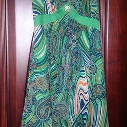 Платья - Платье Sogo ( Турция), 0