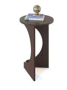 Столы и столики - Журнальный столик складной СЖ-7, 0