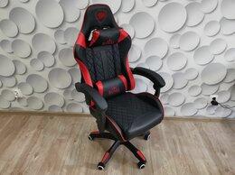 Компьютерные кресла - Игровое кресло новое , 0