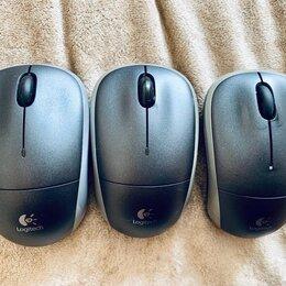 Мыши - Беспроводные мышки для компьютера , 0
