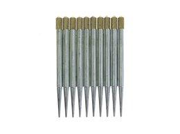 Наборы инструментов и оснастки - Набор инструментов OSS TEAM W101 для демонтажа…, 0