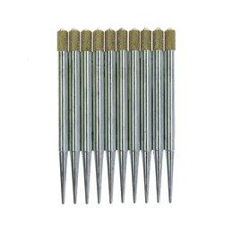 Наборы инструментов и оснастки - Набор инструментов OSS TEAM W101 для демонтажа микросхем, 0