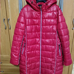 Куртки - Женская куртка р.р 52- 54, 0
