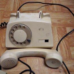 Другое - телефон дисковый ссср, 0