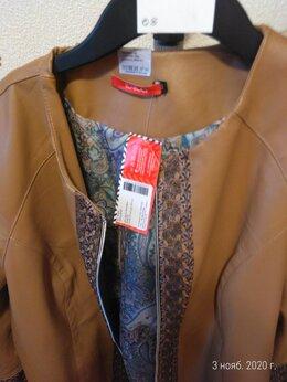 Куртки - Куртка женская Loricci, 0