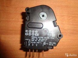 Аксессуары и запчасти - 41) Таймер paragon electric nk-2001-21 U.S. A, 0