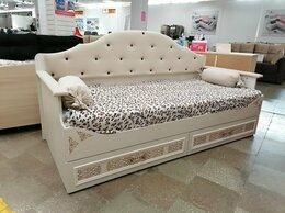 Кровати - Кровать софа , кровать детская , кровать 1900*800, 0