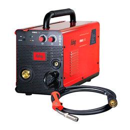 Сварочные аппараты - Сварочный полуавтомат Fubag IRMIG 180 31432.1, 0