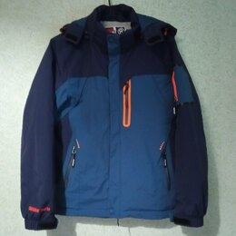 Куртки и пуховики - Куртка демисезонная для мальчика SUPER POGO, 0