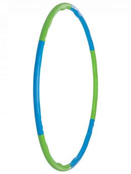Обручи - Обруч массажный разборный STARFIT HH-103 90 см,…, 0