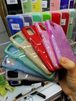 Чехлы - Чехлы на Samsung Galaxy M31s , 0