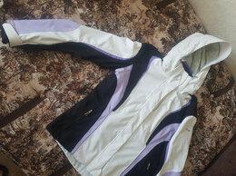 Куртки - горнолыжная куртка volki . размер 48-50., 0
