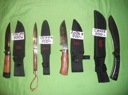 Ножи и мультитулы - продам ножи, 0