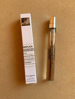 Парфюмерия - Maison Margiela Replica Coffee Break, 10ml, 0